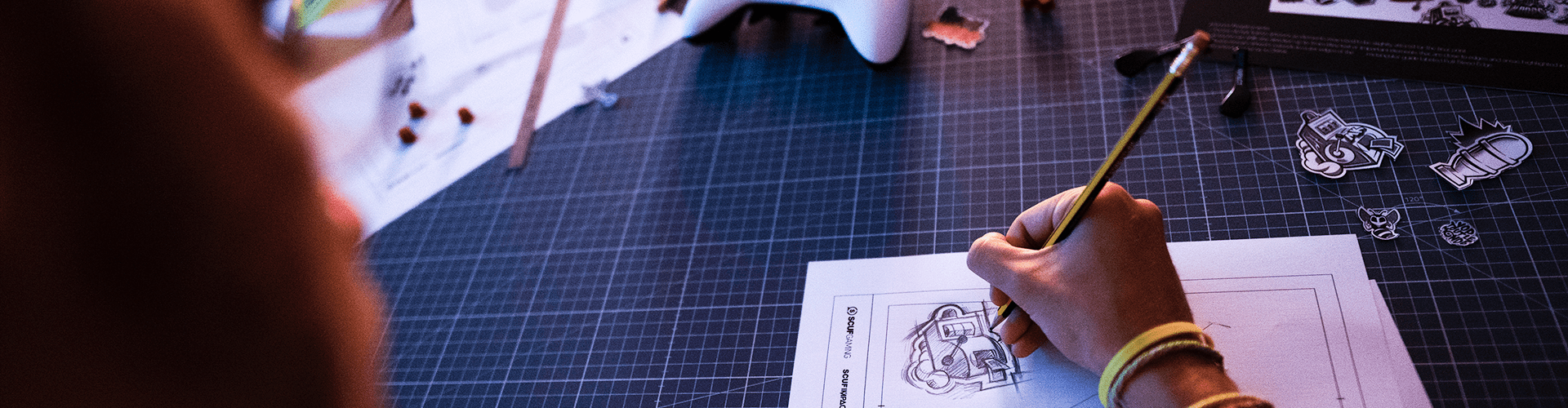 Illustration BANNIERE WORK min – THURB
