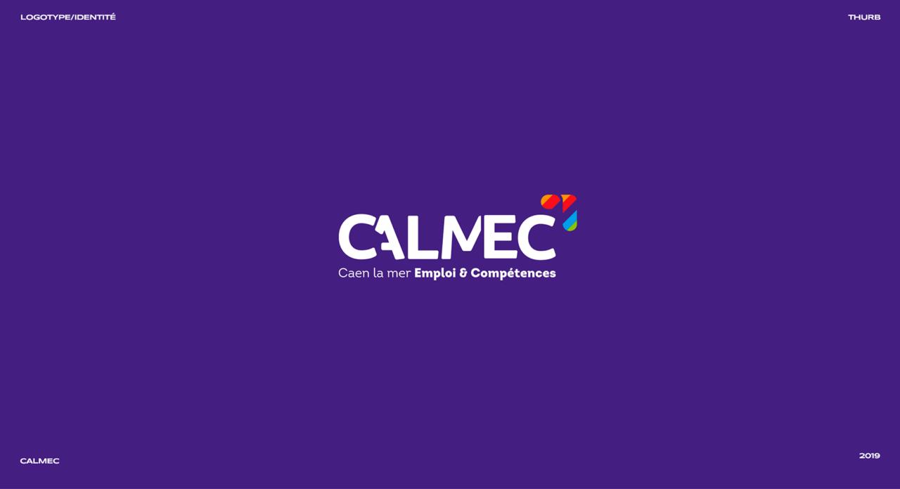 Illustration CALMEC1 min – THURB