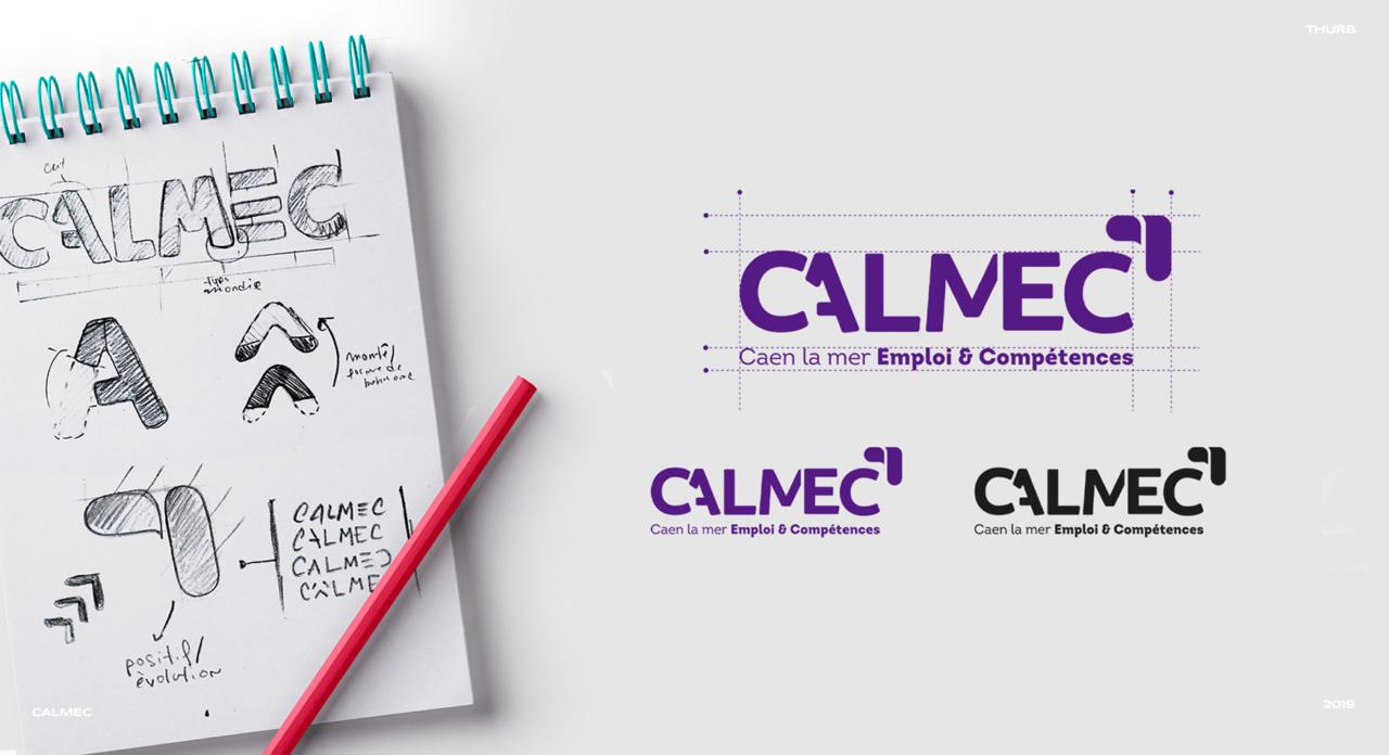 Illustration CALMEC 12 min – THURB