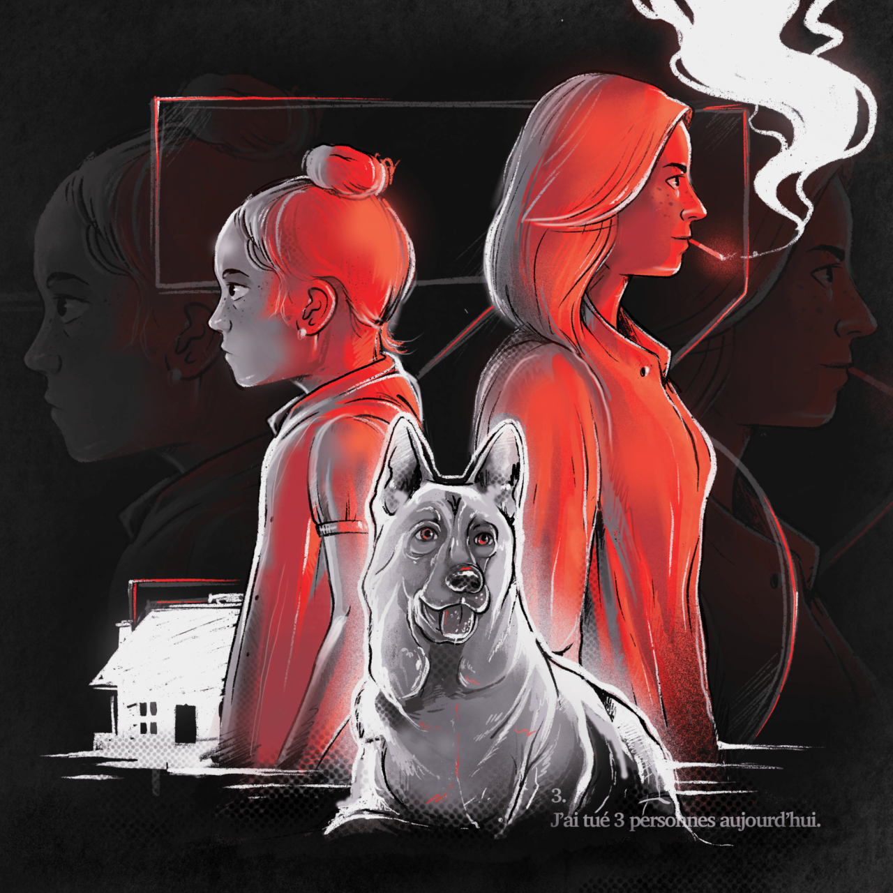 Illustration CANDE2 min – THURB