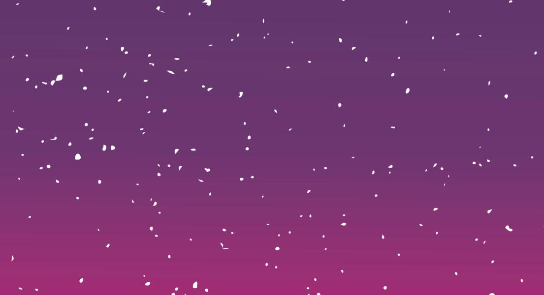 Illustration EZASTRONAUT 12 min – THURB