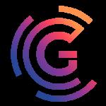 Logo de Gaming Campus