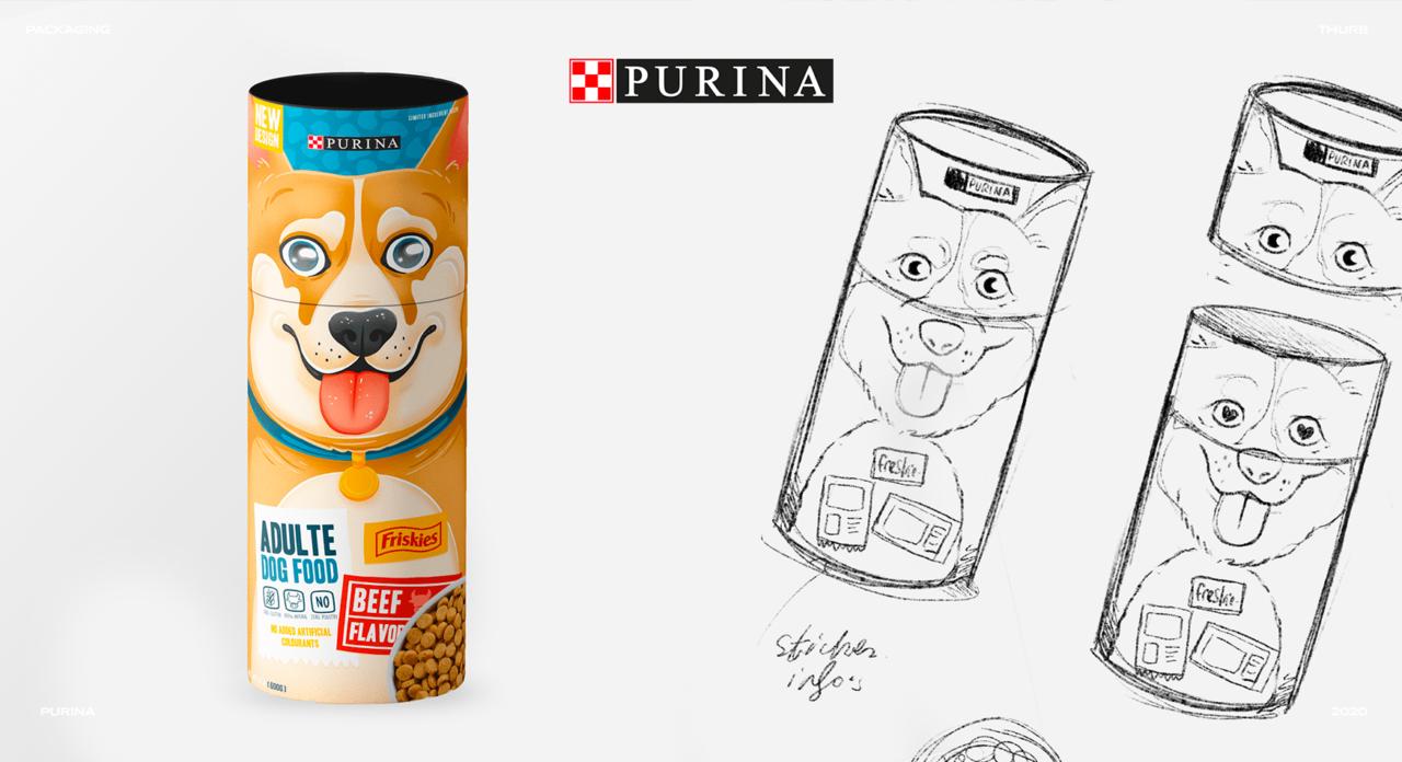 Illustration PURINA3 min – THURB
