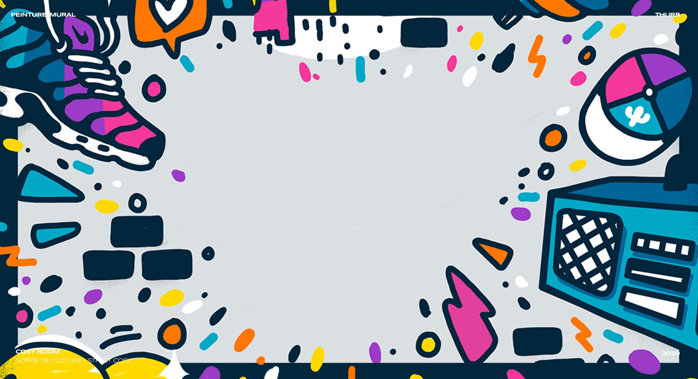 Illustration STREETCOSY 3 min 1 – THURB