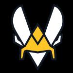 Logo de Vitality