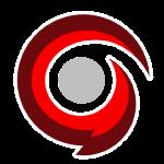 Logo de Gotaga