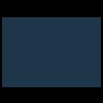 Logo de Squeezie