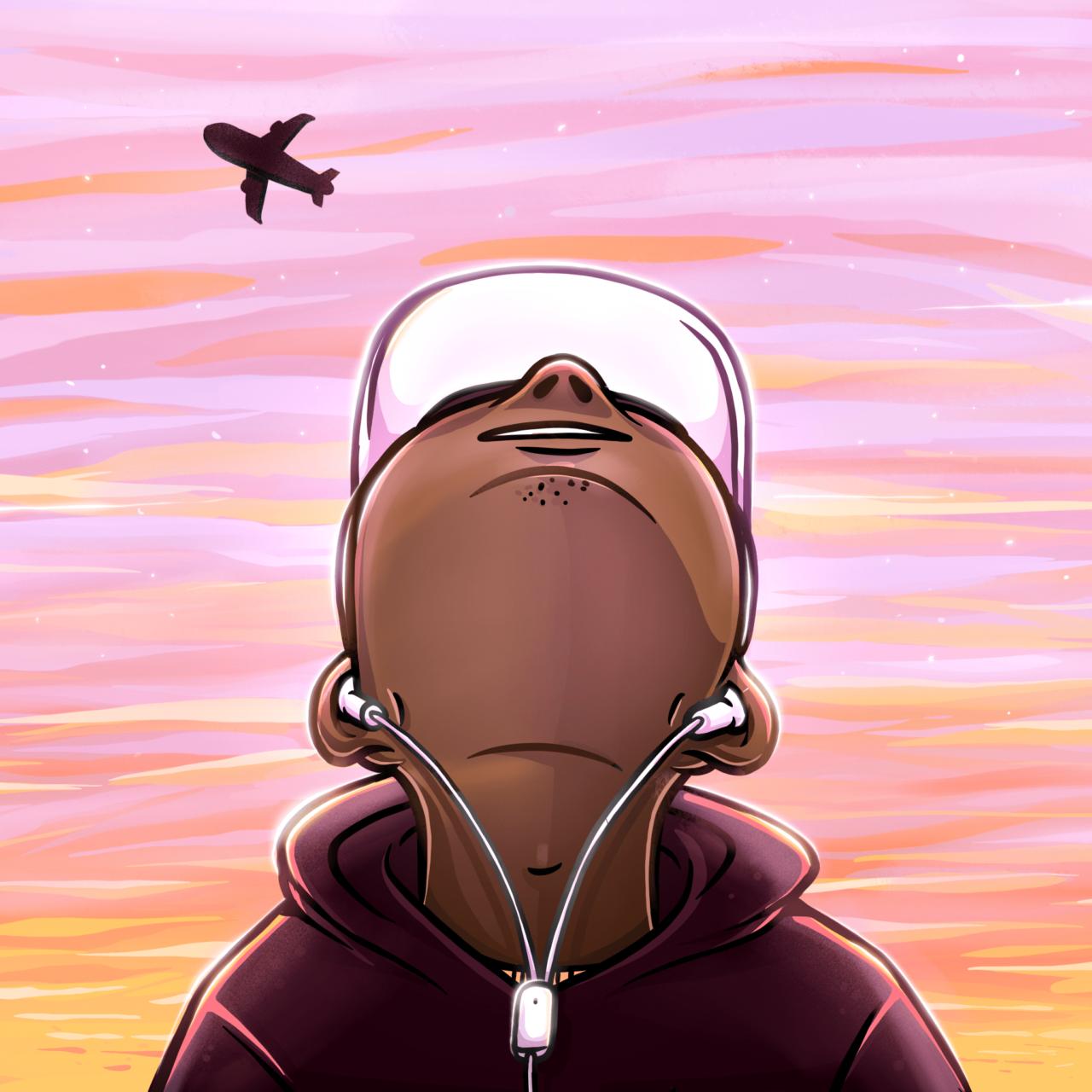 Illustration voyage min – THURB